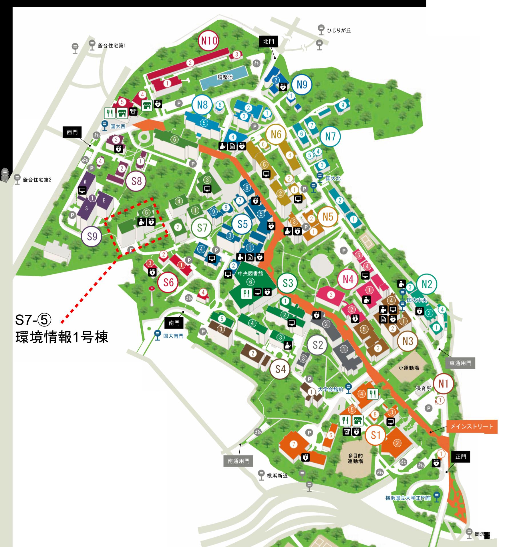 YNU_MAP_J03